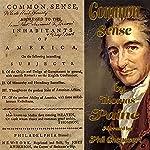 Common Sense | Thomas Paine