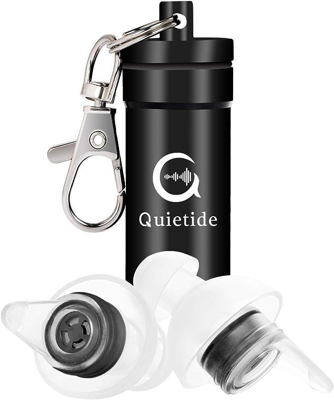 Quietide 耳栓 Q4