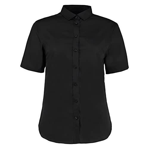 Kustom Kit - Camisas - para mujer
