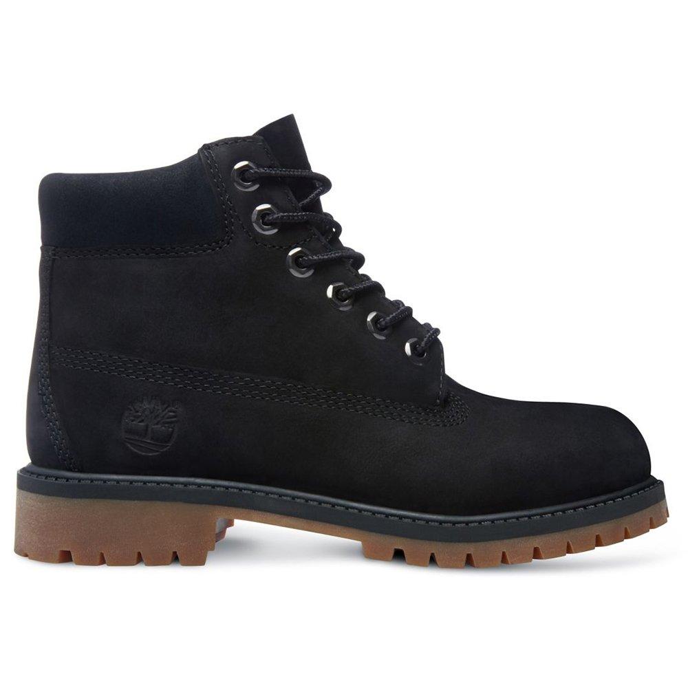 Timberland - Premium - Boot - Mixte B07GQ8ZNNR Junior 19409 A11av Black 85dde29 - conorscully.space