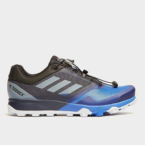 adidas Terrex Trailmaker W, Zapatillas de Trail Running para Mujer, Multicolor (Tinley/Tintec/Azalre 000), 45 1/3 EU: Amazon.es: Zapatos y complementos