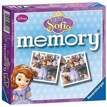 Ravensburger Disney Star Wars Mini Memory Game