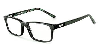 ea363f3dc36 Aloha Eyewear Tek Spex 1006 Unisex Photo-Chromatic Progressive Bifocal Reader  Glasses Sunglasses (