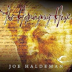 The Hemingway Hoax