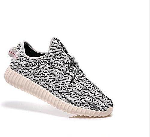 adidas yeezy 350 boost 39