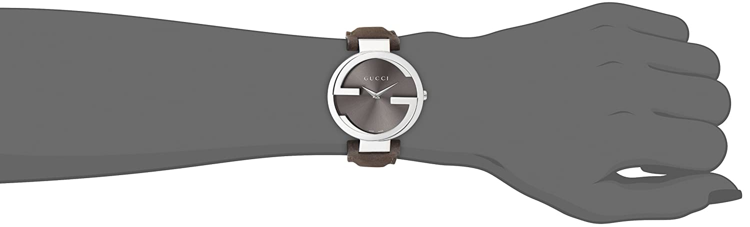 25b4231df29 Amazon.com  Gucci