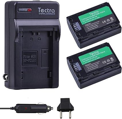 7m3 Alpha 9 Bateria 2 np-fz100 ILCE dual cargador para Sony Alpha a7 III a9