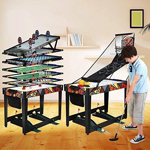 48-12-in-1-Multi-Activity-Combination-Game-Table