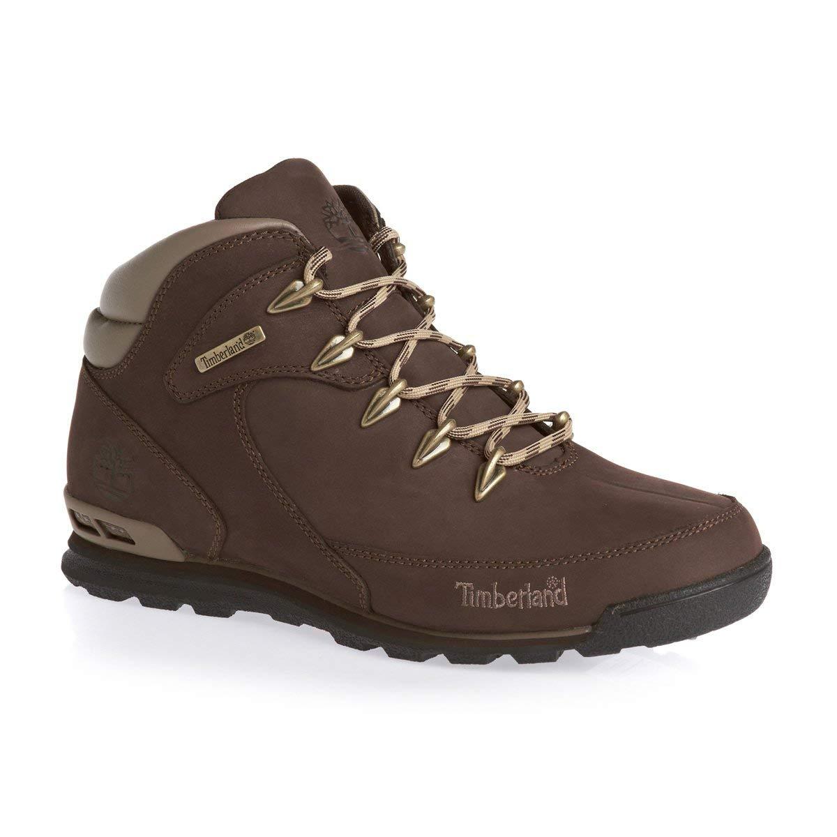 796182549cc Amazon.com | Timberland Ek Newmarket Euro Rock Hiker Boots 8.5 D(M ...