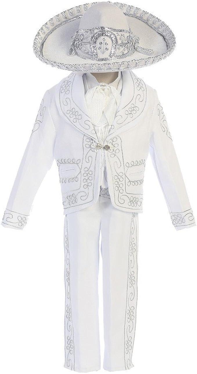 Amazon.com: Ángeles ropa bebé Boys de