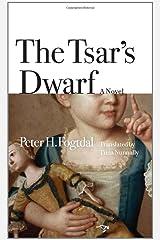 The Tsar's Dwarf Paperback