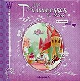 Les Princesses et moi - Tome 1