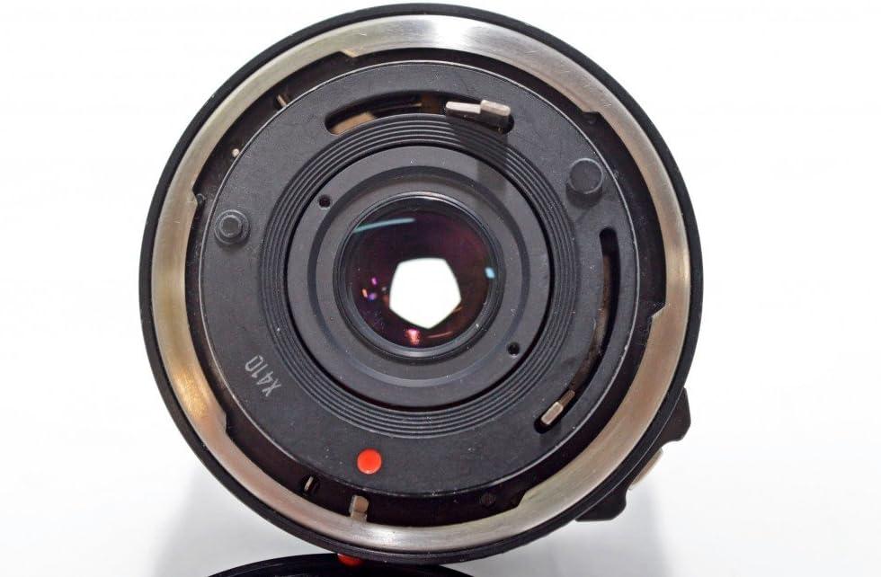 alpha-grp.co.jp Electronics Lenses Canon Lens FD 28mm 1:2.8