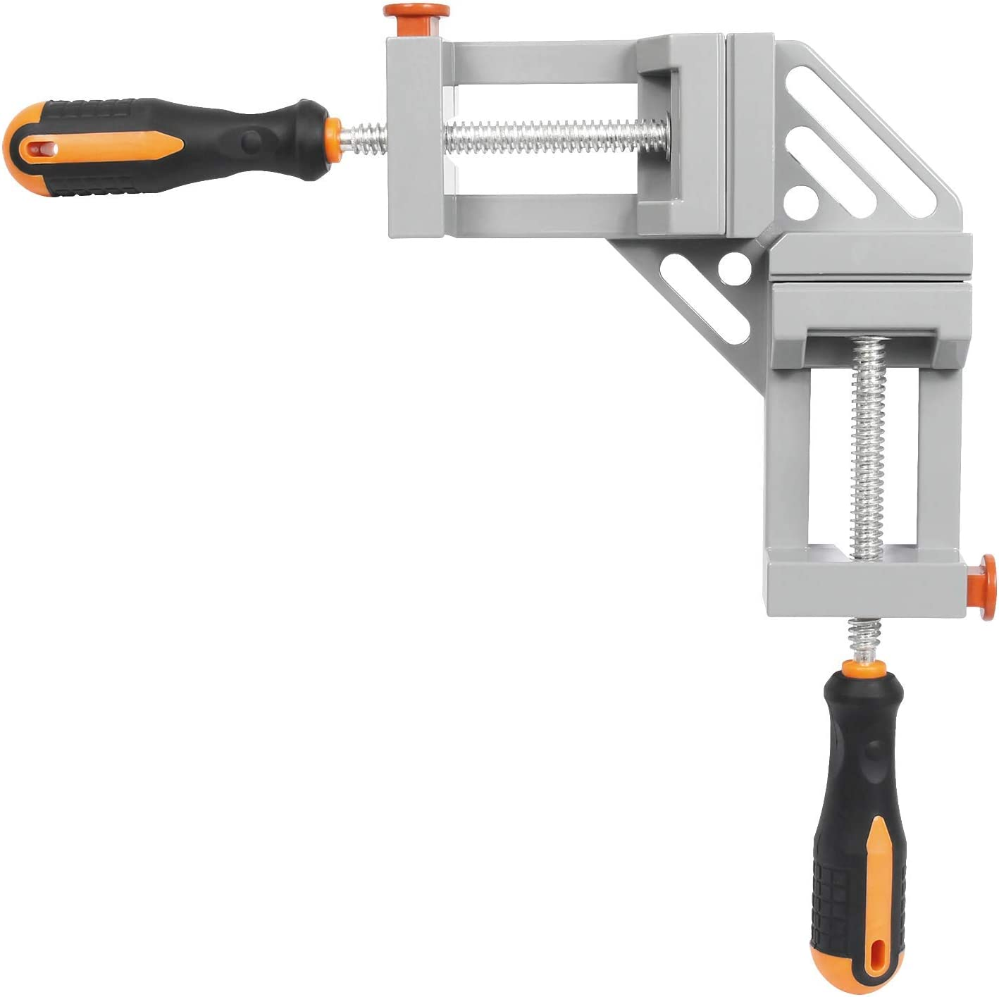 Angle Clamps Clamps gaixample.org Wisamic Right Angle Clamp 90 ...