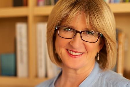 Christine H. Morton