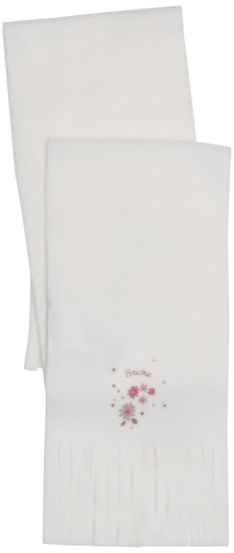 Brums Baby-M/ädchen Schal