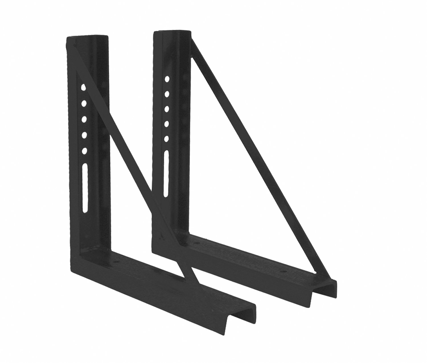 Buyers Products 1701010 Mounting Bracket Kit
