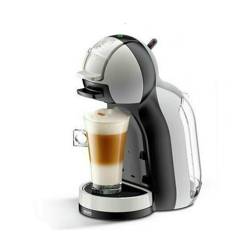 NESCAFE Dolce Gusto por KRUPS Gusto Mini Me Máquina de café ...