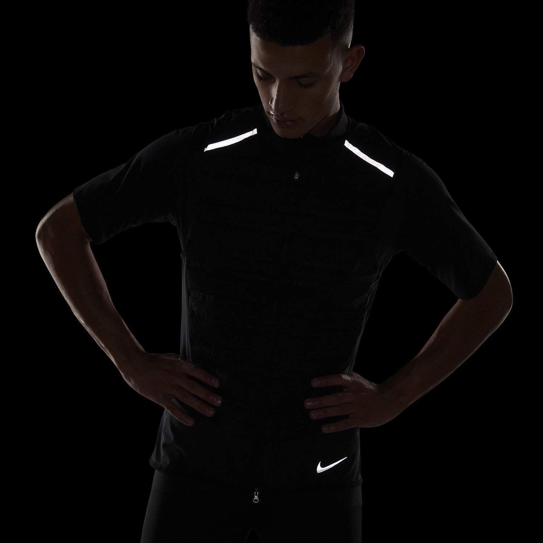 Nike AeroLoft Mens Running Vest