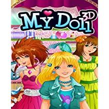 My Doll 3D [Download]