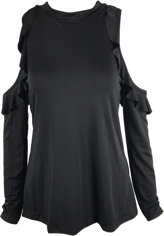 BienBien Camisetas Sin Tirantes Mujer Tallas Grandes B/ásica Tops Verano Blusa Elegante Camiseta De Manga Corta B/ásica T Shirt