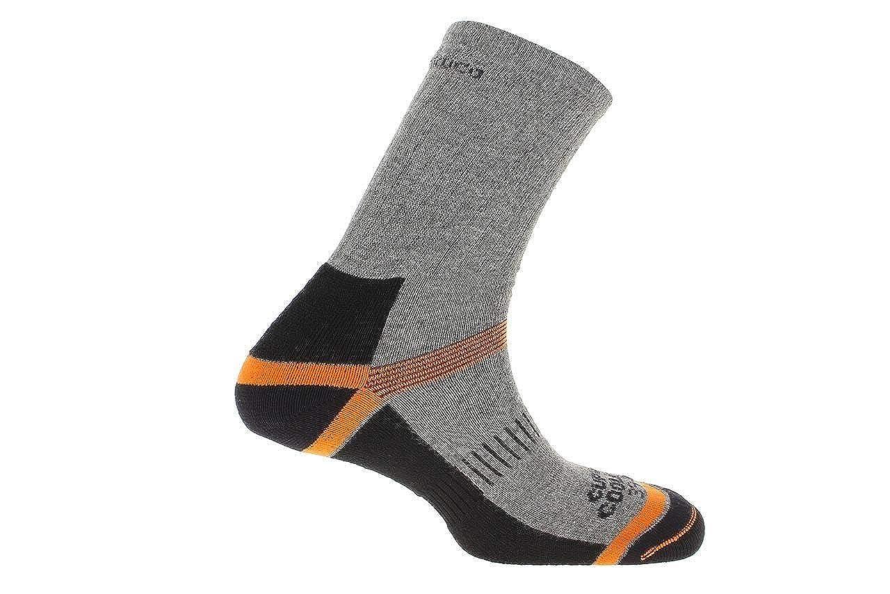 Chiruca-CALCETIN Coolmax CUPRON Caminante: Amazon.es: Zapatos y complementos