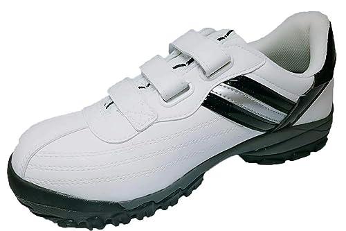 DDTX Calzado de Seguridad Hombre Unisex Ligeros Transpirables Comodos Zapatillas de Trabajo Blanco Talla 37