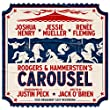 Rodgers and Hammerstein s Carousel