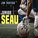 Junior Seau: The Life and Death of a Football Icon | Jim Trotter