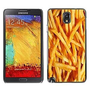 Dragon Case - FOR Samsung Note 3 N9000 - achieved without enthusiasm - Caja protectora de pl??stico duro de la cubierta Dise?¡Ào Slim Fit