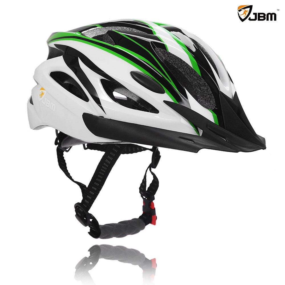 Adult Cycling Bike Helmet on S...