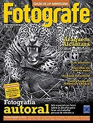 Revista Fotografe Melhor 288