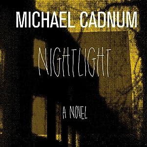 Nightlight Audiobook