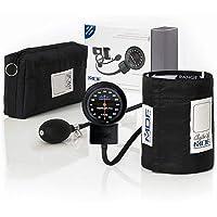 MDF® Calibra® Pro - Monitor Esfigmomanómetro aneroide profesional
