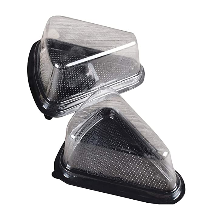 eutras Protector de bordes 2324/Capacidad FP3008/Protector de cantos Perfil de junta de goma spalt m/étrica 1,5/ /3,0/mm 20/m Negro