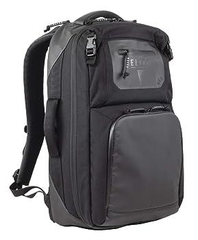 Elite Survival Systems Stealth SBR - Rifle Backpack