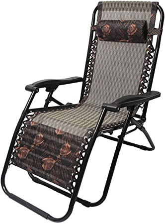 Hhjkl - Sillas de jardín plegables, plegables, para jardín, exterior, terraza, cobertura, playa, patio, D3, talla única: Amazon.es: Hogar