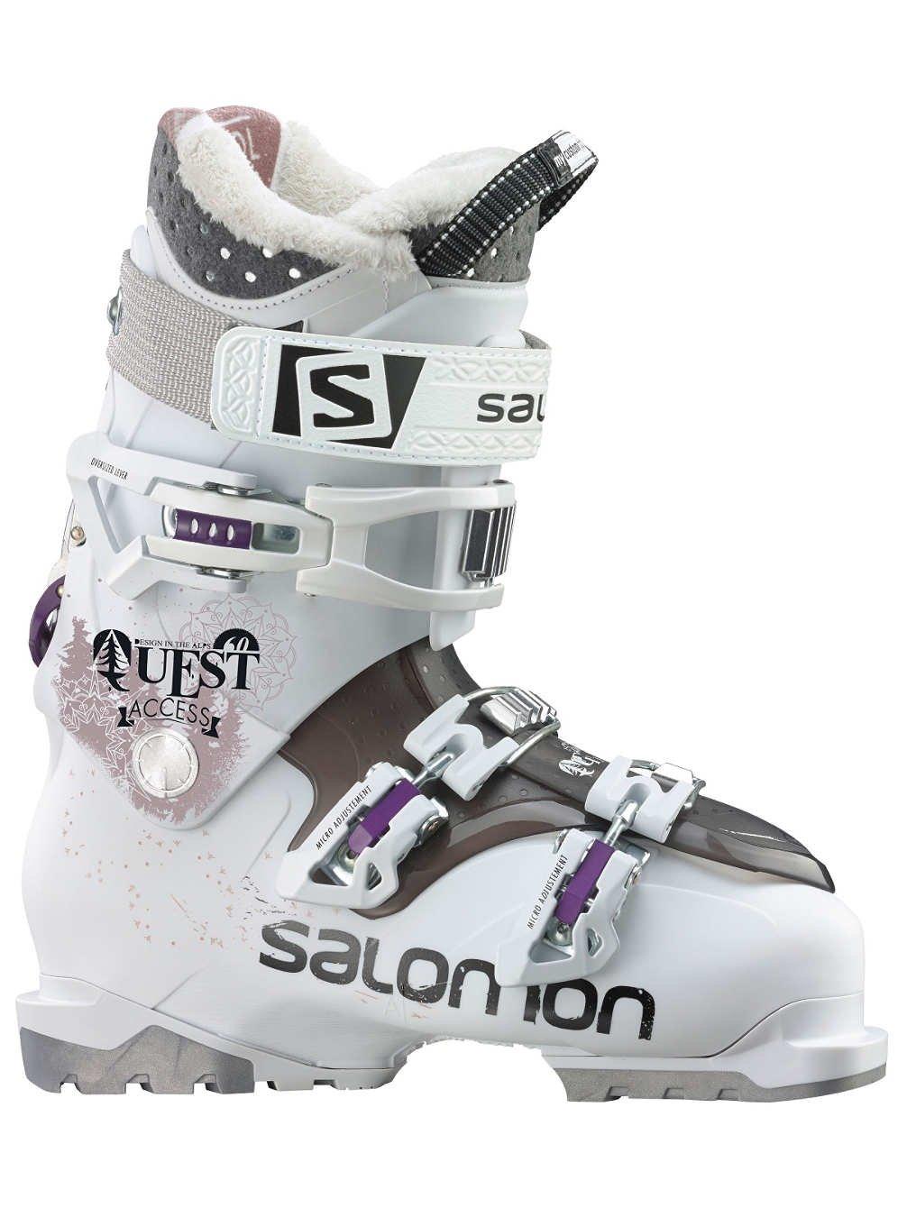 2015 womens ski reviews - 2015 Womens Ski Reviews 52