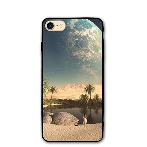 iphone 8 case oasis