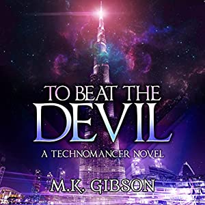 To Beat the Devil Audiobook