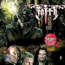 Ketten-Jack (Faith van Helsing 7)