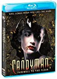 Candyman: Farewell To The Flesh [Blu-ray] by Shout! Factory by Bill Condon