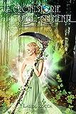Il Regno Della Terra: Volume 4