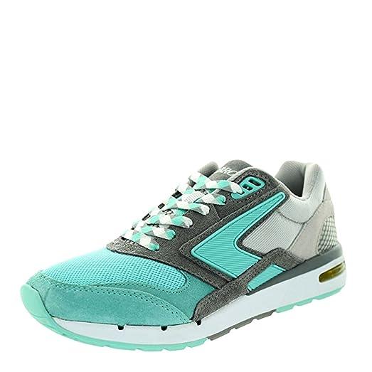 la fusion des des des chaussures de femmes 1201871b034 brooks c96e37