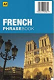 Pocket Phrasebook French