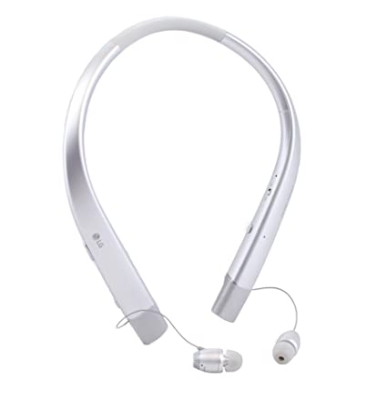 ec2e65bff98 Image Unavailable. Image not available for. Color: LG TONE INFINIM HBS-920  Wireless Stereo Headset ...