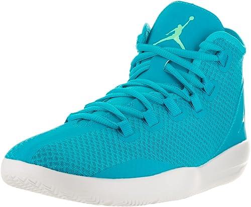 Nike Jordan Reveal, Zapatillas de Baloncesto para Hombre: Amazon ...