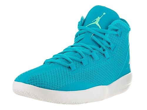 zapatillas hombre baloncesto nike