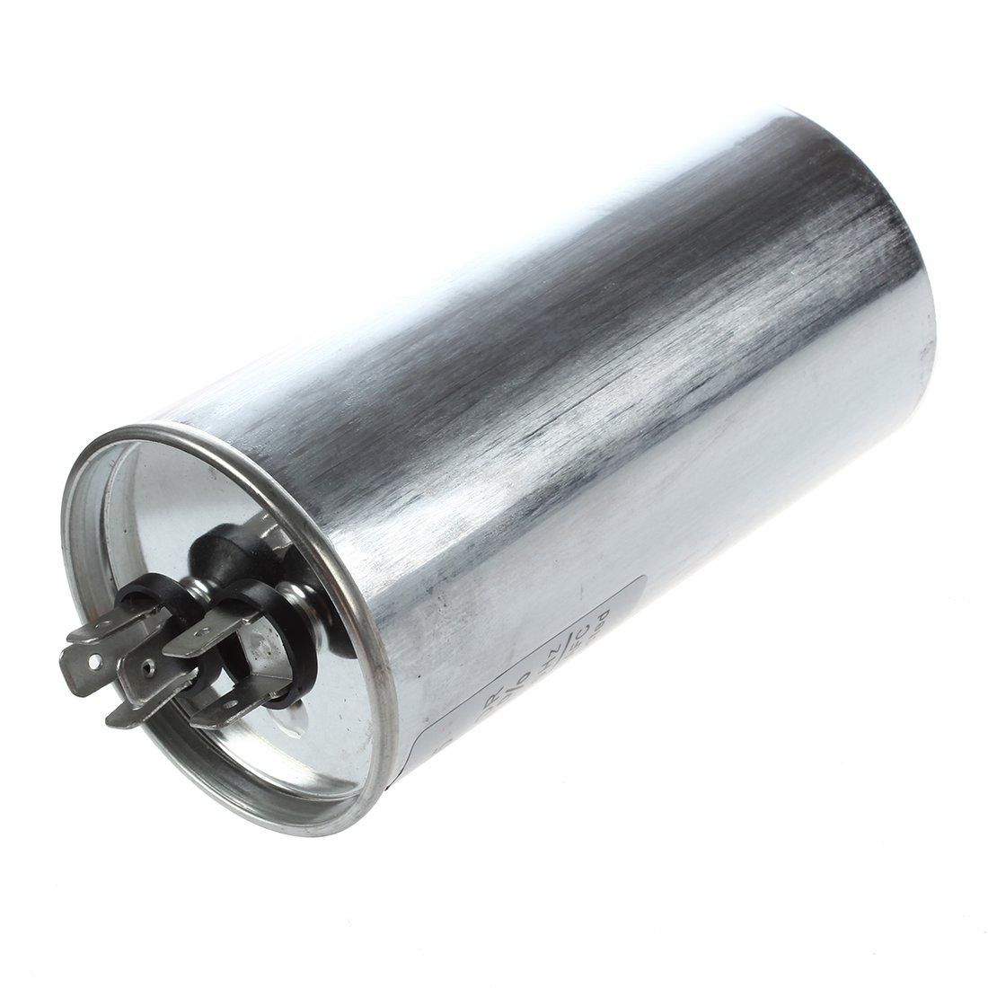 climatisation ausserpolar 40uF condensateur AC 450/V 50//60/Hz Moteur CBB65/A-1 SODIAL R