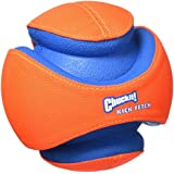 Chuckit! Kick Fetch Toy Ball for Dogs